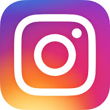 V-Technologies Starship  Instagram Link  Integrated Shipping Software