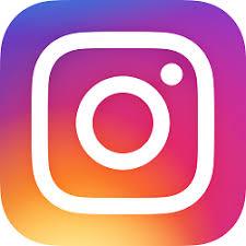 V-Technologies Instagram Link  Integrated Shipping Software