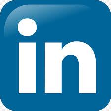 V-Technologies Linkedin Link Integrated Shipping Software
