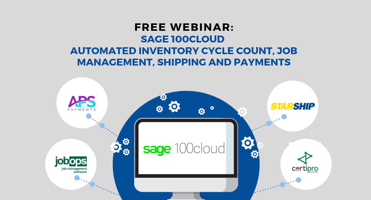 190429_ Sage 100 webinar 5.23.19