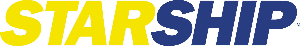 2 23 2018 StarShip_Logo 1