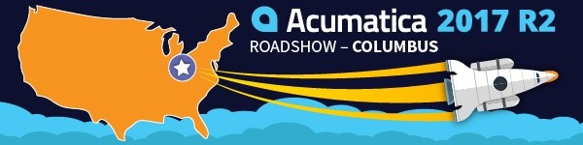 Acumatica Roadshow.jpg