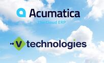 Acumatica shipping with StarShip