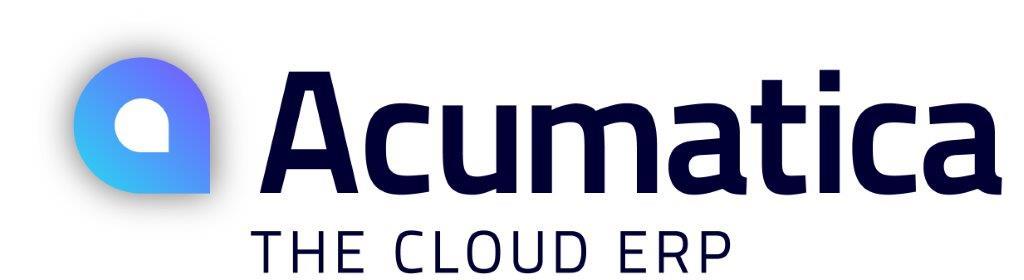 Acumatica_logo.jpg