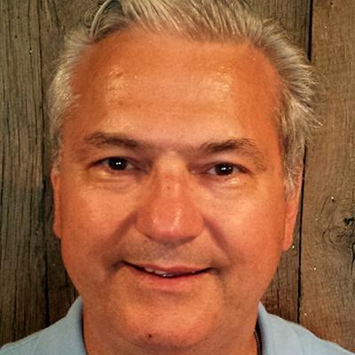 Aktion Blog Gary Kirstein Headshot