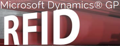 Dynamics_GP_RFID.png