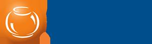 Fishbowl_Logo
