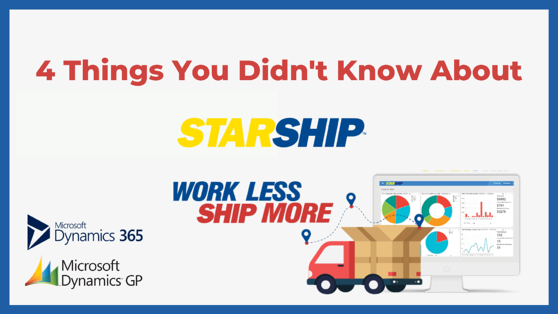 GP  365 BC - 5 Things You Didnt Know About SS-1