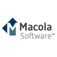 Macola Shipping Software.jpg