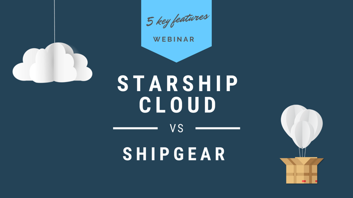 QB Cloud Webinar