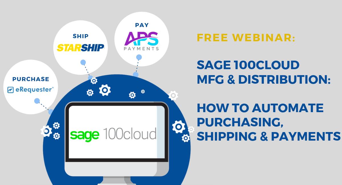 Sage 100 Webinar 3.27.19 Final_ (002)