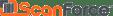 Scanforce logo.png