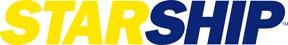 StarShip_Logo-1