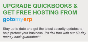 Upgrade QuickBooks-1.jpg