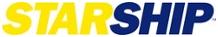 StarShip shipping software