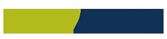 Shipgear-logo-trans-sm
