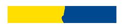 Starship-logo-trans-sm