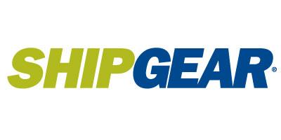 shipgear-shipping-software