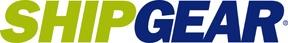 ShipGear_Logo