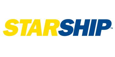 starship-shipping-software