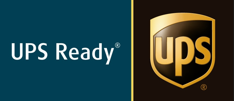 ups-ready-shipping-software