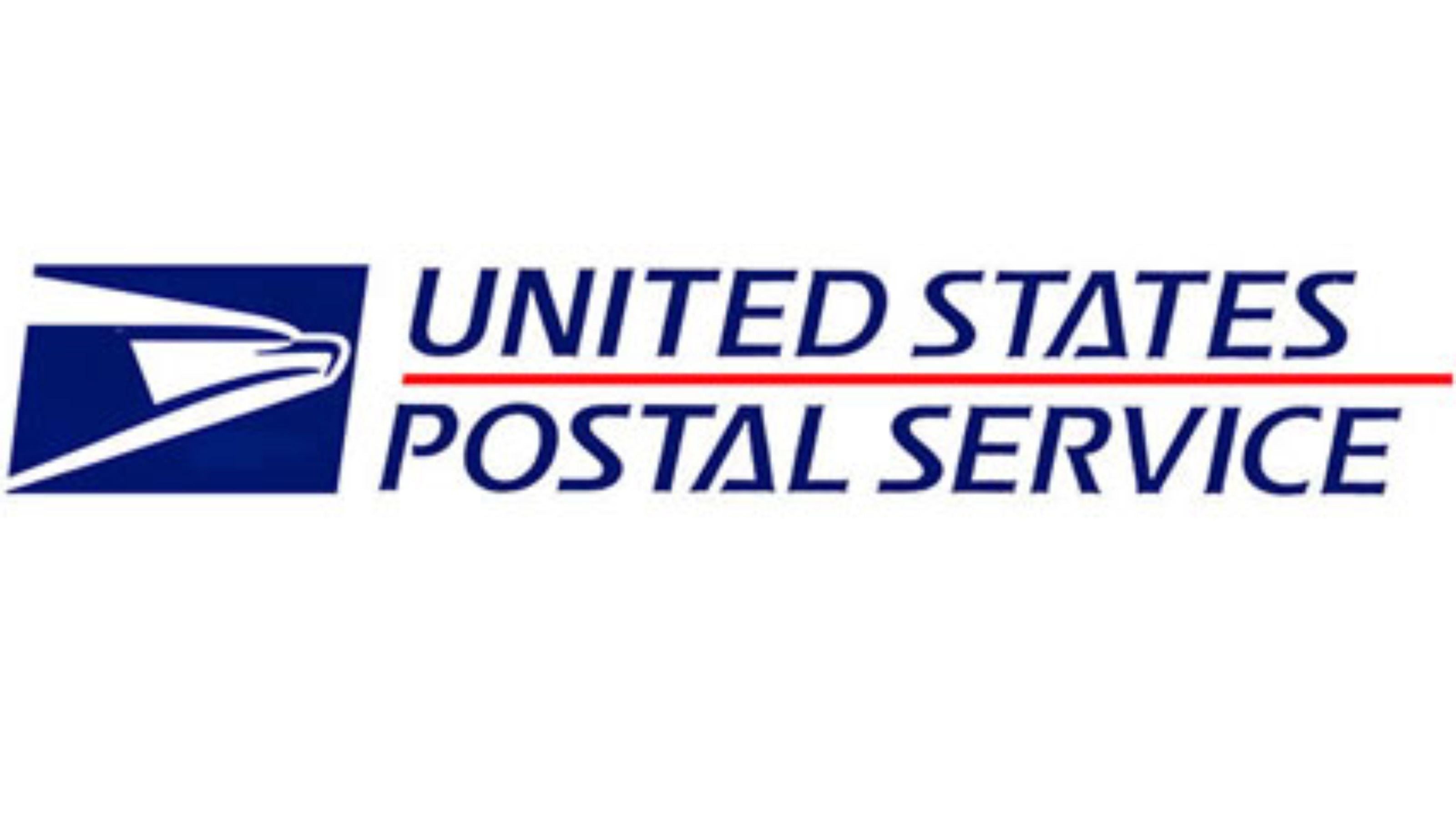 usps_logo_postal_service