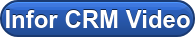 Infor CRM Video