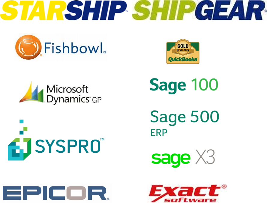 All_ERP_interfaces.png