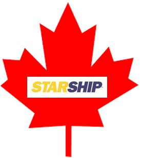 Shipping_software_Canadian_orgin.png