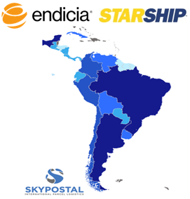 Shipping_software_for_Latin_America-1.png